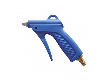 Ofukovací pistole BG470-ES
