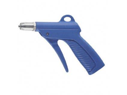 Ofukovací pistole BG470S-14I