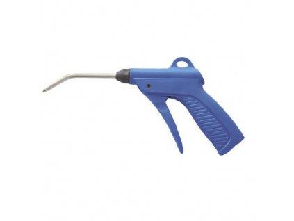 """Ofukovací pistole bezpečnostní prodloužená - G 1/4"""""""