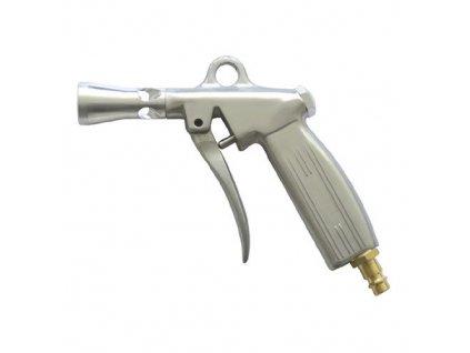Ofukovací pistole injektorová - 13 mm