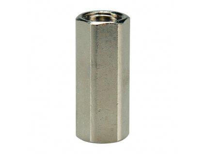 Zpětný ventil FF - M5
