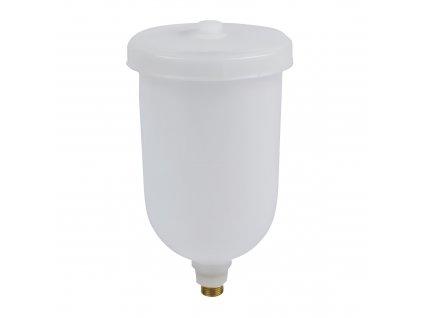 Nádobka horní 600 ml - SG990H-N
