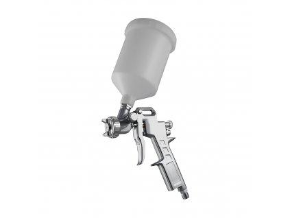 Tryskový komplet 1,8 mm - SG990-T18
