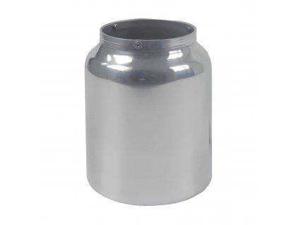 Nádobka spodní 750 ml - SG990S