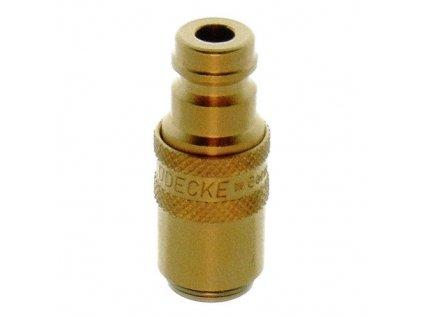 Přechodka systémů ESHMK-ESHS-45 bez ventilu