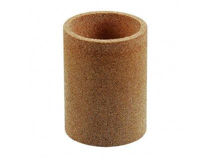 Vložka filtru 5 mikron Combibloc - velikost 2