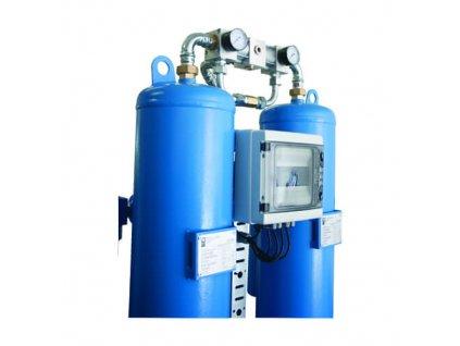 Adsorpční sušička vzduchu FDRY-5000