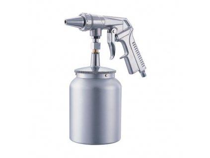 SBG01A tryskací pistole kvalita stlaceny vzduch kompresor