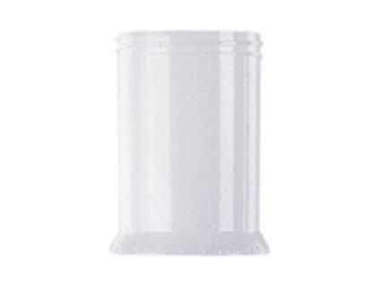 Náhradní spodní plastová nádobka - SBG12-N