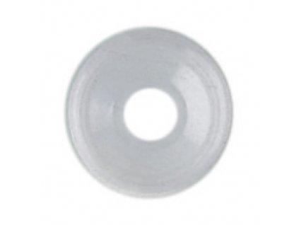 Náhradní víčko plastové nádobky - SBG12-V