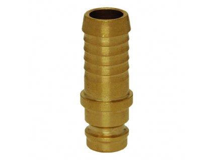 Vsuvka s trnem pro standardní hadici 9mm