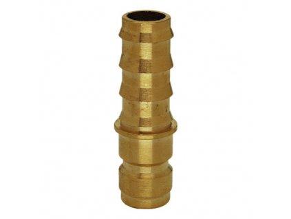 Vsuvka s trnem pro nástrčnou hadici 16mm