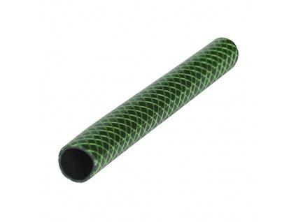 PVC hadice pro vodu RWGS - 18/15 mm