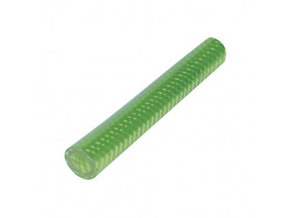 PVC hadice pro vodu RWGL - 18/15 mm