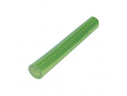 PVC hadice pro vodu RWGL - 24/19 mm