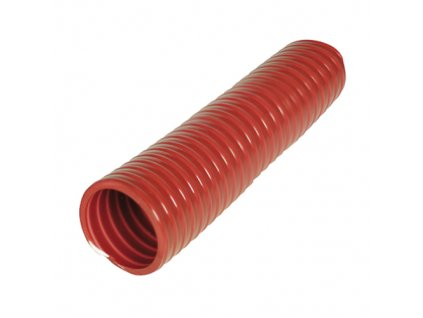 Požární savice Fire Profi PVC Red - 110/124mm
