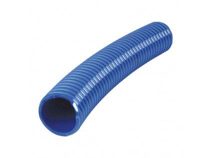 Fekální hadice Fecal Profi PVC - 50/60mm
