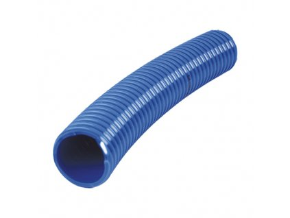 Fekální hadice Fecal Profi PVC - 80/93mm