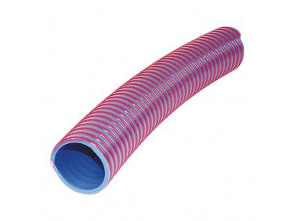 Fekální hadice Fecal Profi PVC Elastic - 127/144mm