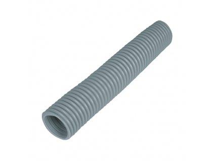 Hadice pro vysavače Vacuum Profi Eva 32/41 mm
