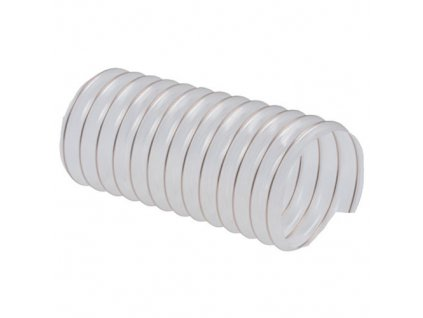 Odsávací hadice PUR1 60 mm