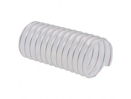 Odsávací hadice PUR1 80 mm