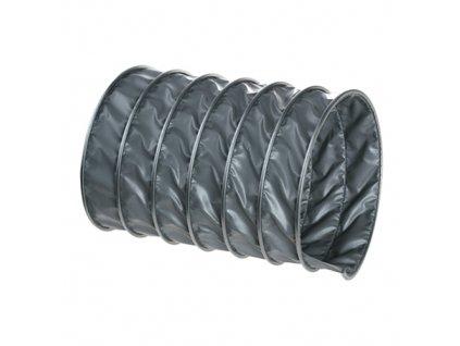 Odsávací hadice FoxiMulti PVC-Weld 90mm