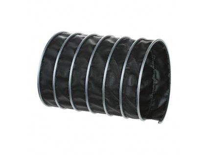 Odsávací hadice FoxiMulti Neopren 70mm