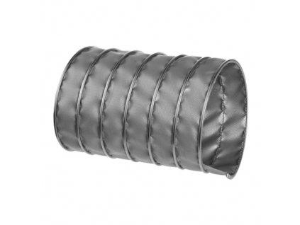 Odsávací hadice FoxiMulti Silicon 110mm
