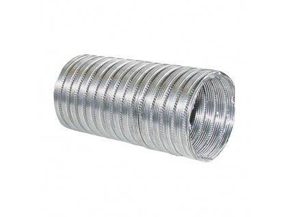 Odsávací potrubí SAL1 125mm