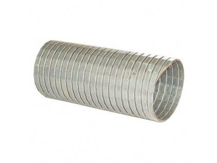 Odsávací potrubí METZ 100/104mm