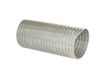Odsávací potrubí METZ 115/119mm
