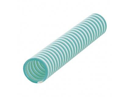 Sací hadice pro vodu AQUA - 40 mm