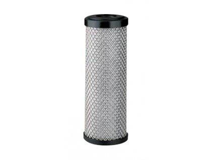 Filtrační vložka pro filtr s aktivním uhlím AFA-460