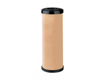 Filtrační vložka pro hrubý filtr AFB-360
