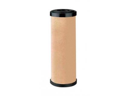 Filtrační vložka pro hrubý filtr AFB-460