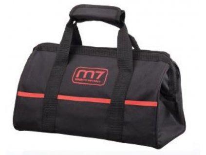 Brašna na nářadí M7