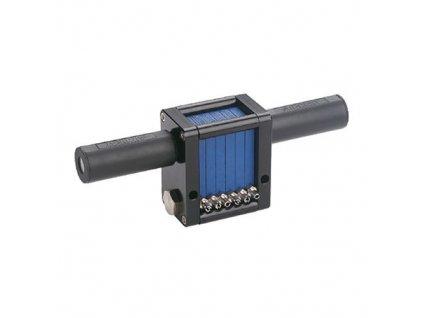 Kombinovaná vakuová pumpa ABX 4 11x32