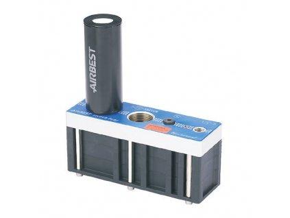 Vakuová pumpa AM 100 se zpětným ventilem