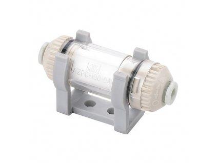 Vakuový filtr AZFC 50