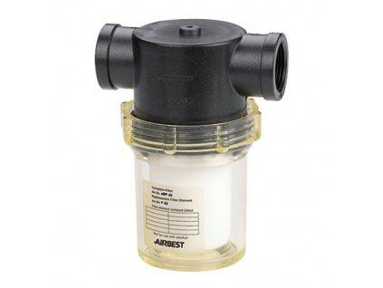Filtrační vložka pro ABF-20