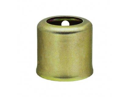 Lisovací prstýnek LPH - 18mm