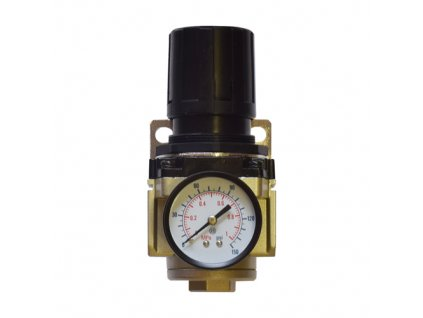 Regulátor tlaku A2R-10