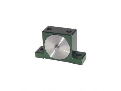 Kuličkový vibrátor VK 2160
