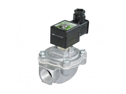 """Pulzní ventily elektické G353 G3/4"""""""