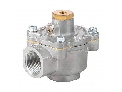 """Pulzní ventily pneumatické G353 G1 1/2"""""""