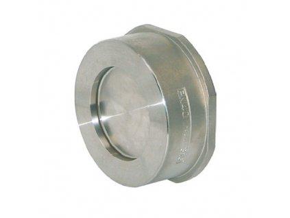 Zpětné ventily RVD600 - DN80