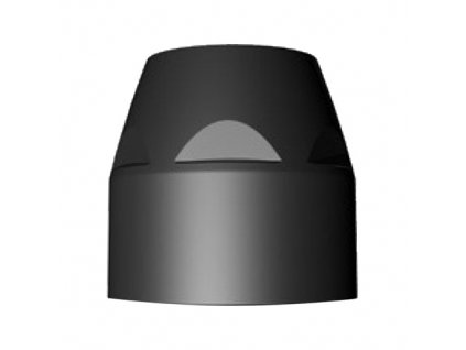 Matice spojek 50 mm