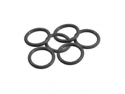 O-kroužky pro spojky 80 mm