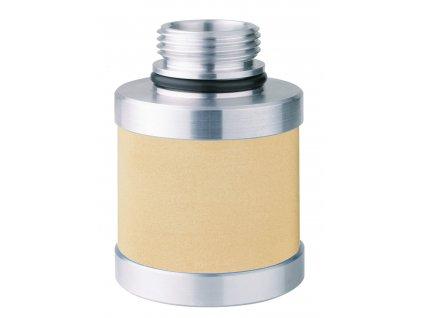 Filtrační vložka pro hrubý filtr HFB-094